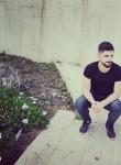 Yildirim, 23  , Yozgat