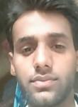 Amit, 21  , Behror