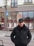 Mіsha, 39, Ivano-Frankvsk