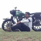 vijuaher, 29  , Aurangabad (Maharashtra)