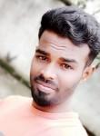 PRem, 18  , Vaniyambadi