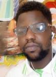 Togjdk toryengar, 29  , N Djamena