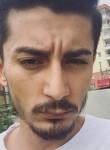 ggokhankazoglu, 23, Varna