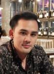 Ravin, 26  , Bang Len