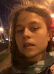 ulya, 19, Khimki