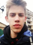 Артур, 19, Uzhhorod
