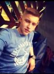 Vladislav, 18, Yekaterinburg