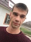 Artem, 27  , Blagodarnyy