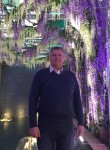 Nikolay, 60  , Truskavets