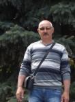 Valeriy, 61  , Uglegorsk