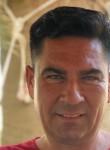 onur nizamoğlu, 44, OEdemis