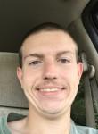 Seth, 21  , Winston-Salem