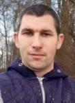 Xavier, 34  , Nogent-le-Rotrou