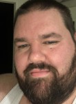 john, 34  , Lancaster (State of California)