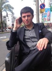 Viktor, 32, Republic of Moldova, Causeni