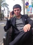 Viktor, 31, Causeni
