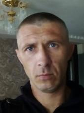 Oleg, 36, Russia, Krasnoyarsk