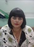 Darya, 38  , Okha
