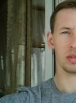 Valeriy, 29  , Soligalich