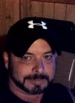 Henry, 37  , Greenville (State of Mississippi)
