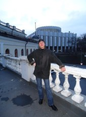 Alekss, 34, Ukraine, Kiev