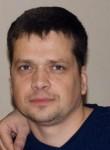 Oleg, 40, Odessa