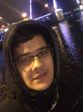 Dima, 30, Russia, Saint Petersburg