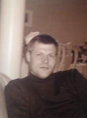 Boris, 47, Republic of Lithuania, Klaipeda