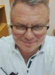 Alex, 54  , Moscow