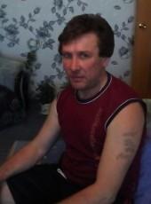 Radik, 48, Russia, Oktyabrskiy (Respublika Bashkortostan)
