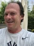 jackknights, 52  , Vicenza