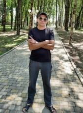 vyacheslav, 37, Russia, Tuapse