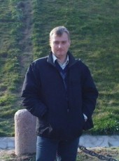 Ivan, 42, Belarus, Minsk