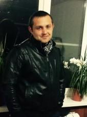 Mikhail, 36, Russia, Taldom