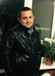 Mikhail, 36  , Taldom