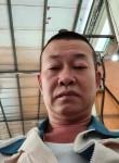MR.khhuong, 50  , Bien Hoa