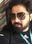 Raj, 33, Bhayandar