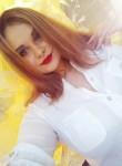 Alyena, 18, Moscow
