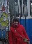 Фото девушки Ludmnla из города Одеса возраст 18 года. Девушка Ludmnla Одесафото