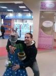 Denis, 35  , Kolpino
