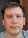 den161, 34  , Orlovskiy