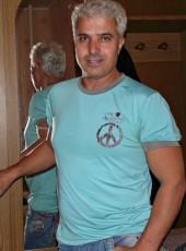 Bagdasar, 55, Russia, Yeysk