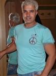 Bagdasar, 55, Yeysk
