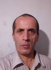 Magomedrasul, 56, Russia, Makhachkala