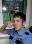 Anton, 25  , Ust-Tarka