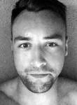 Ollie, 26  , Limassol