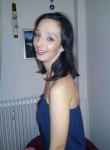 Kiara , 24  , Marousi