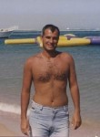 HANI, 44  , Brest