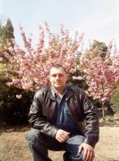 sergey, 41, Ukraine, Melitopol