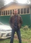 Sergey, 37  , Pestovo